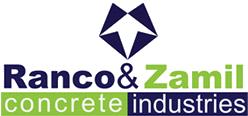 Ranco &  Zamil